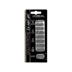 Stickers Ongles COLOR RICHE 015 oh my dims