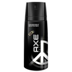 Déodorant AXE PEACE