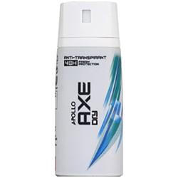 Déodorant AXE DRY APOLLO