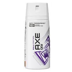 Déodorant AXE DRY FULL CONTROL
