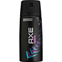 Déodorant AXE MARINE