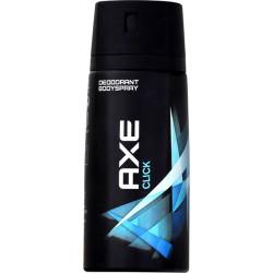 Déodorant AXE CLICK