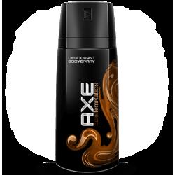 Déodorant AXE DT