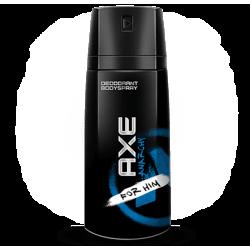 Déodorant AXE FOR HIM