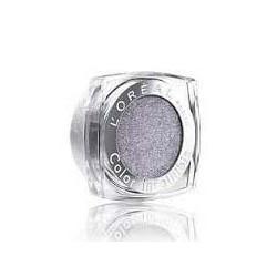 Color Infaillible - 020 Pebble Grey
