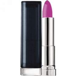 Rouge à lèvres MAT COLOR SENSATIONAL CREAMY MATTES - 950 Magnetic Magenta
