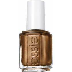 Vernis ESSIE - 364 Groove is in the Heart