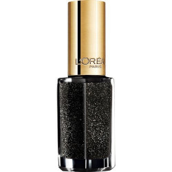 Vernis COLOR RICHE 885 - Aux Chandelles